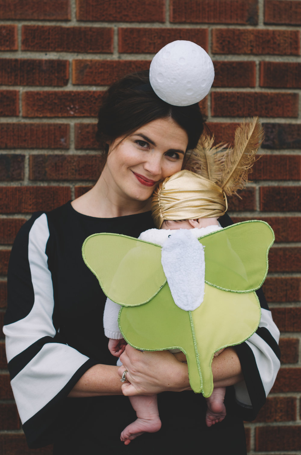 Halloween 2015 Lilias Luna Moth (2 of 23).jpg