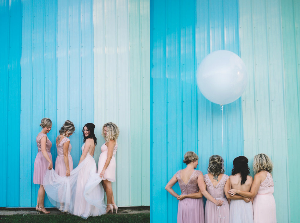 Wedding Bridal Party Giant Balloon.jpg