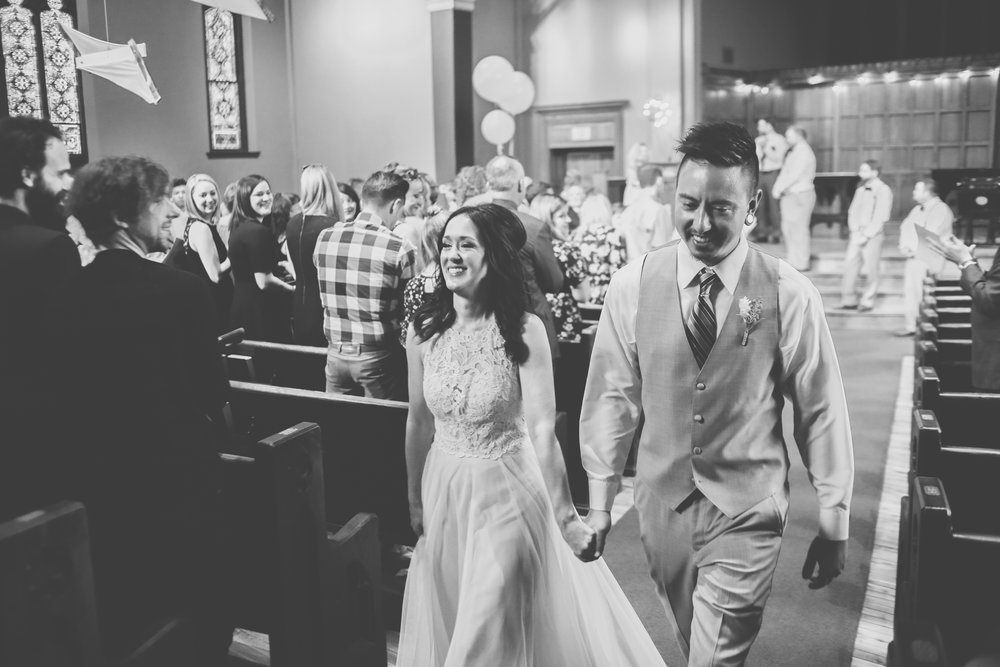 Dean + Becky Wedding - Redeemer Presbyterian Indianapolis - Speakeasy (248 of 517).jpg