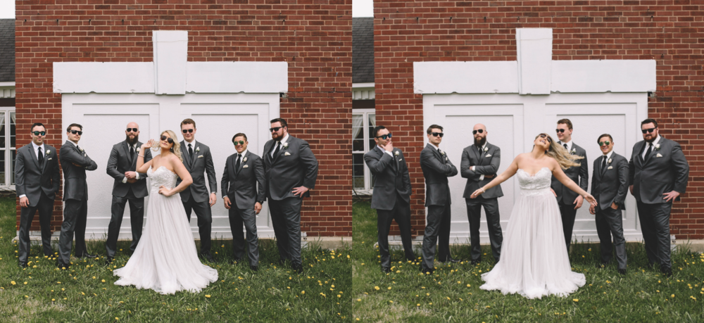 Bride and Groomsmen.png