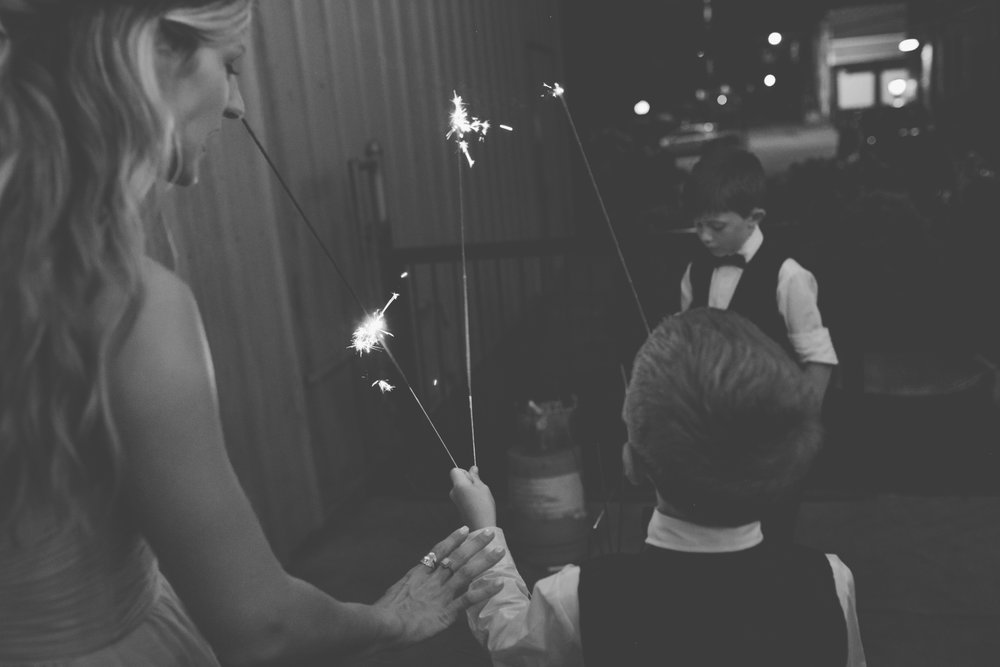 Mitch + Elizabeth The Pointe Wedding Louisville KY  (1023 of 1023).jpg