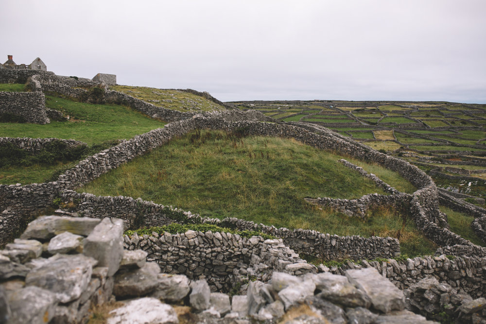 10 Tear Anniversary Trip - Aran Island Inis Mor Inis Orr Ireland  (12 of 73).jpg