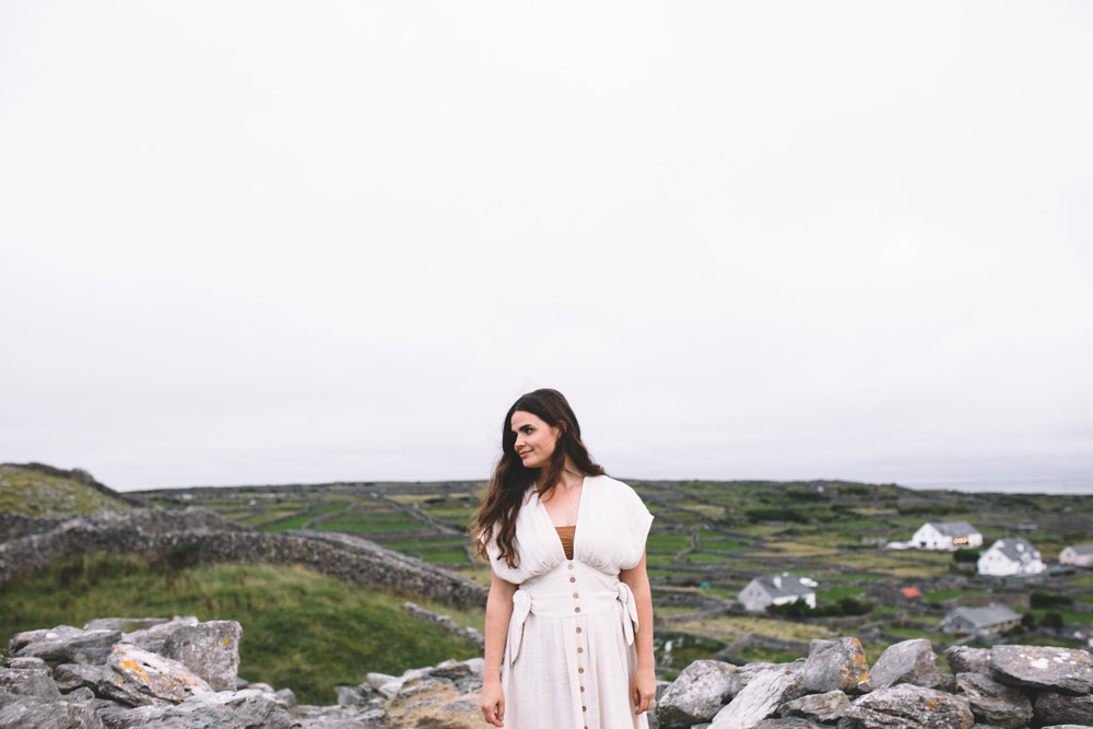 10 Tear Anniversary Trip - Aran Island Inis Mor Inis Orr Ireland  (18 of 73).jpg