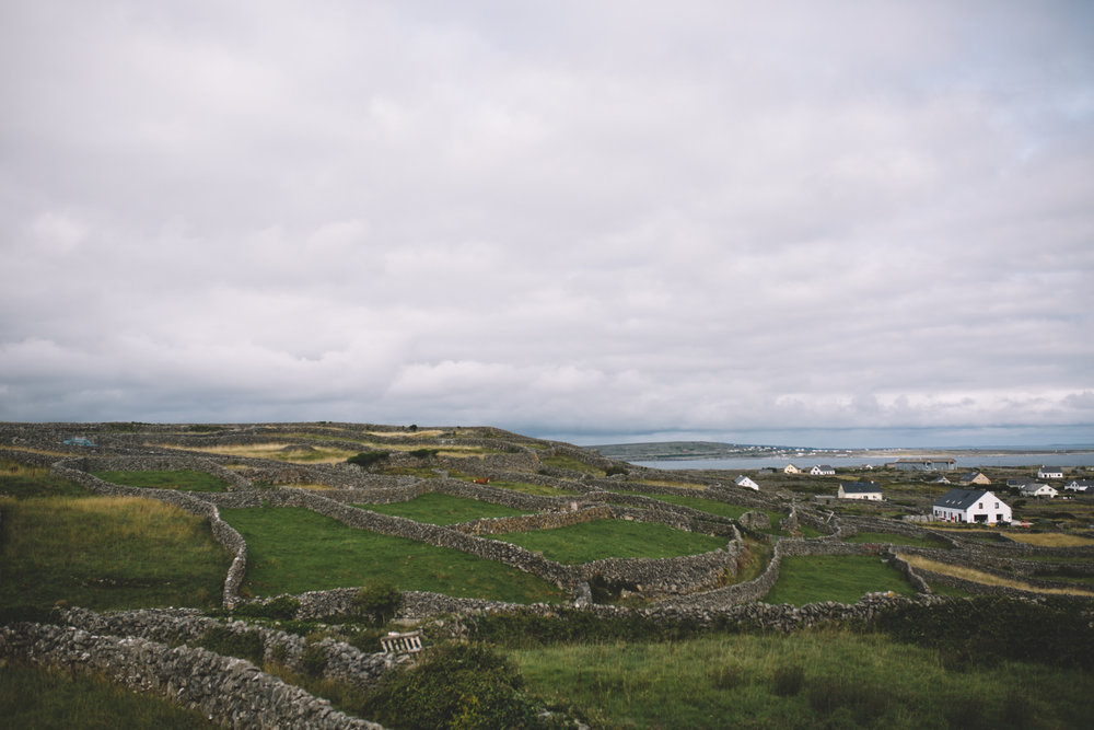 10 Tear Anniversary Trip - Aran Island Inis Mor Inis Orr Ireland  (42 of 73).jpg