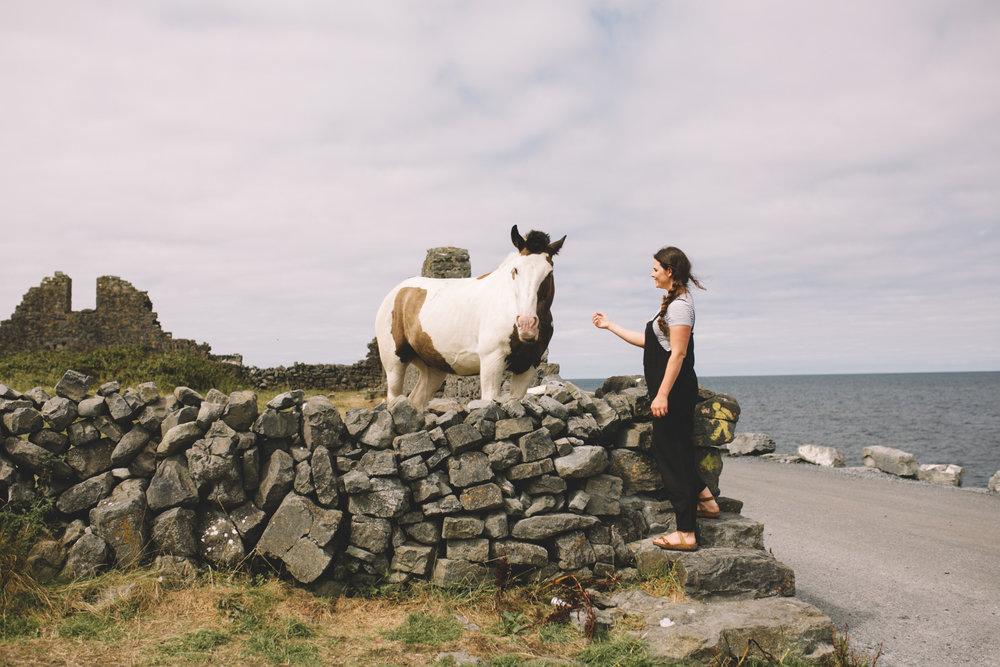 10 Tear Anniversary Trip - Aran Island Inis Mor Inis Orr Ireland  (51 of 73).jpg