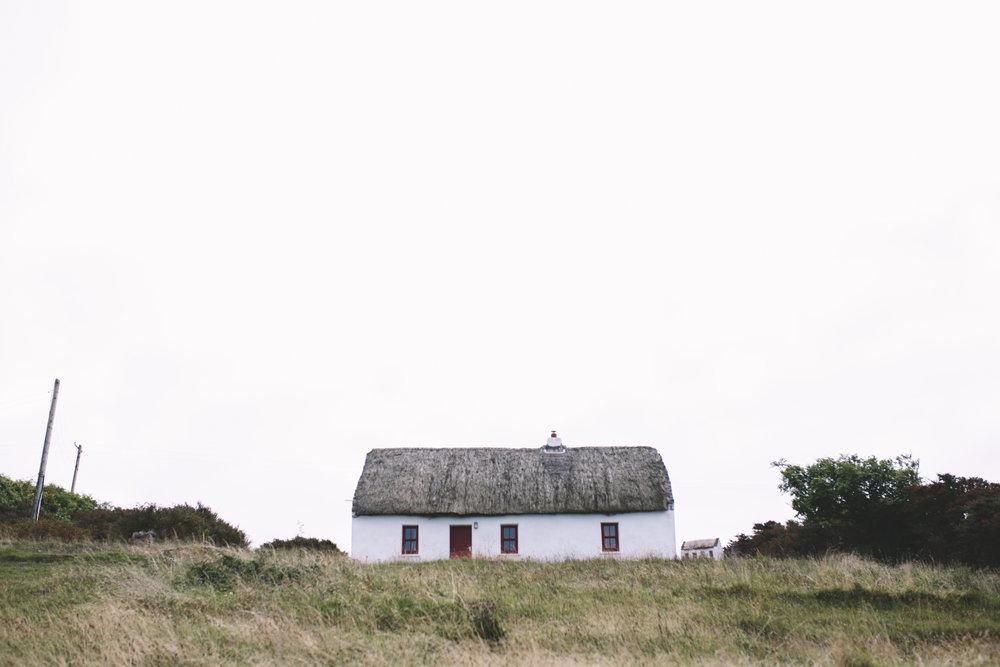 10 Tear Anniversary Trip - Aran Island Inis Mor Inis Orr Ireland  (70 of 73).jpg