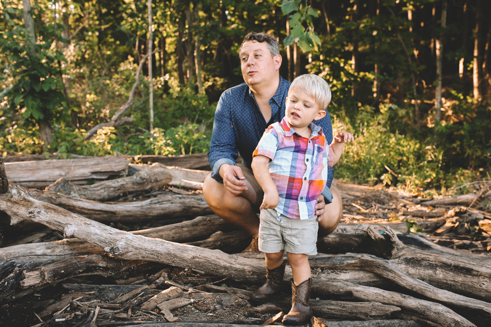 Ward Family Morning Sunburst Park Session  (118 of 144).jpg