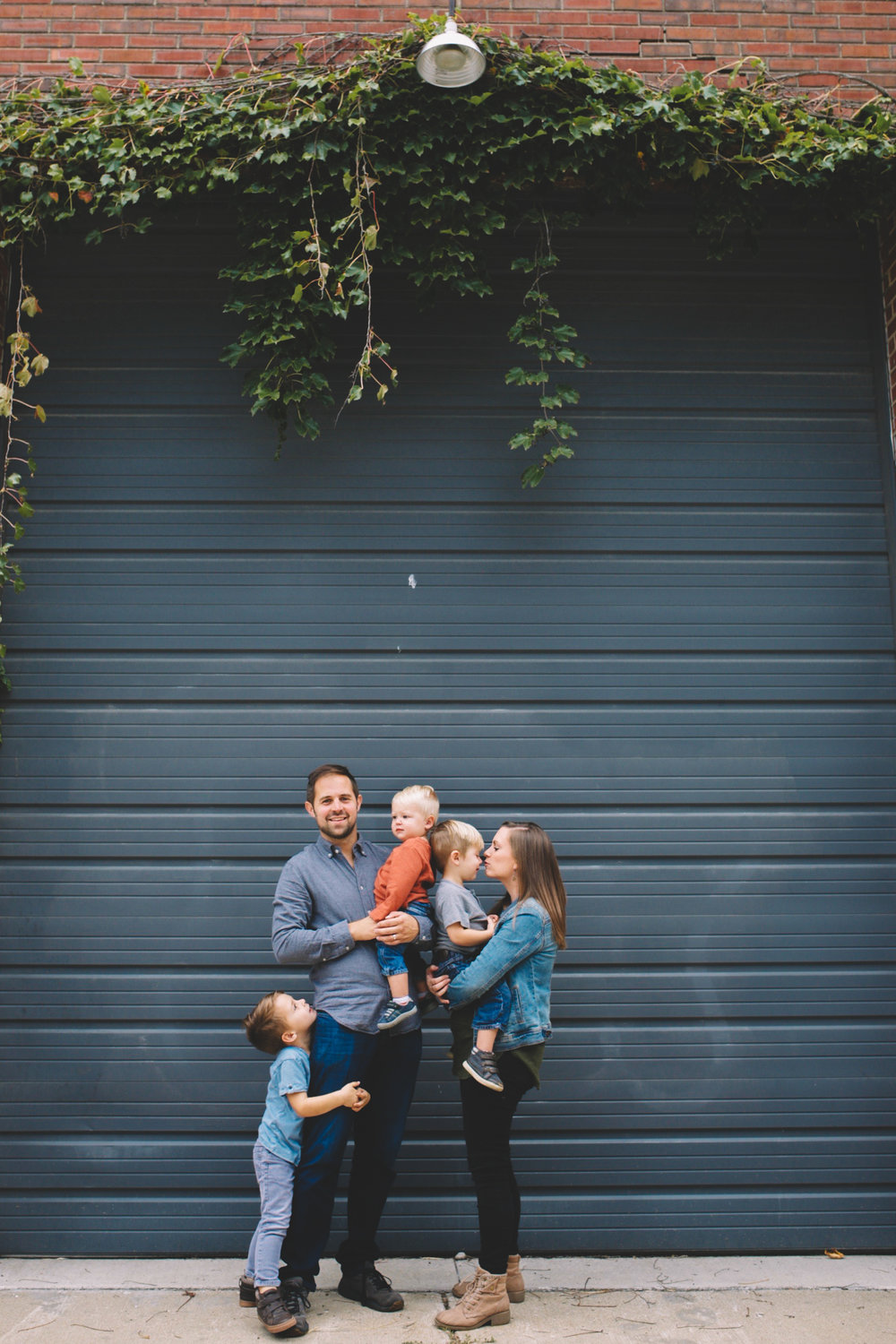 Livingston Family Downtown Indianapolis Session  (12 of 152).jpg