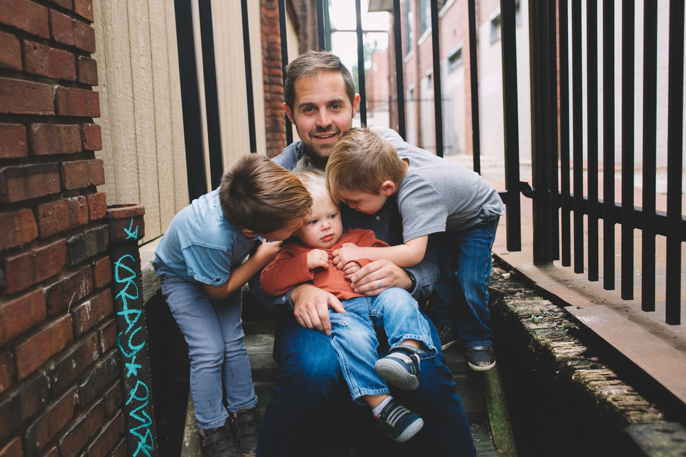 Livingston Family Downtown Indianapolis Session  (46 of 152).jpg