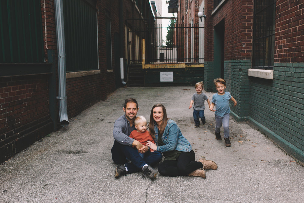 Livingston Family Downtown Indianapolis Session  (74 of 152).jpg