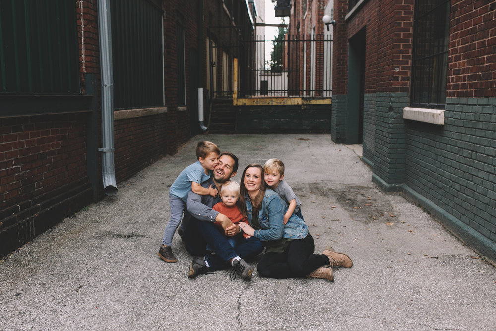 Livingston Family Downtown Indianapolis Session  (76 of 152).jpg
