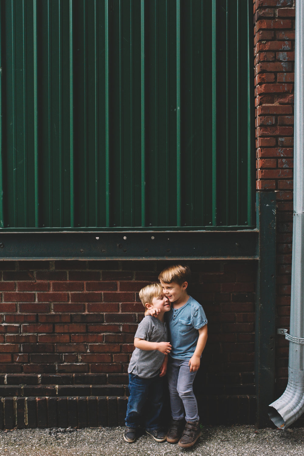Livingston Family Downtown Indianapolis Session  (83 of 152).jpg