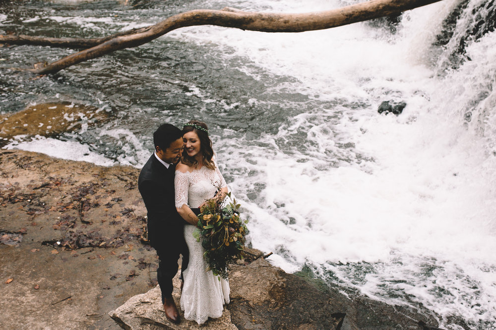 Cataract Falls Couple Photo Shoot Again We Say Rejoice Photography  (10 of 3).jpg