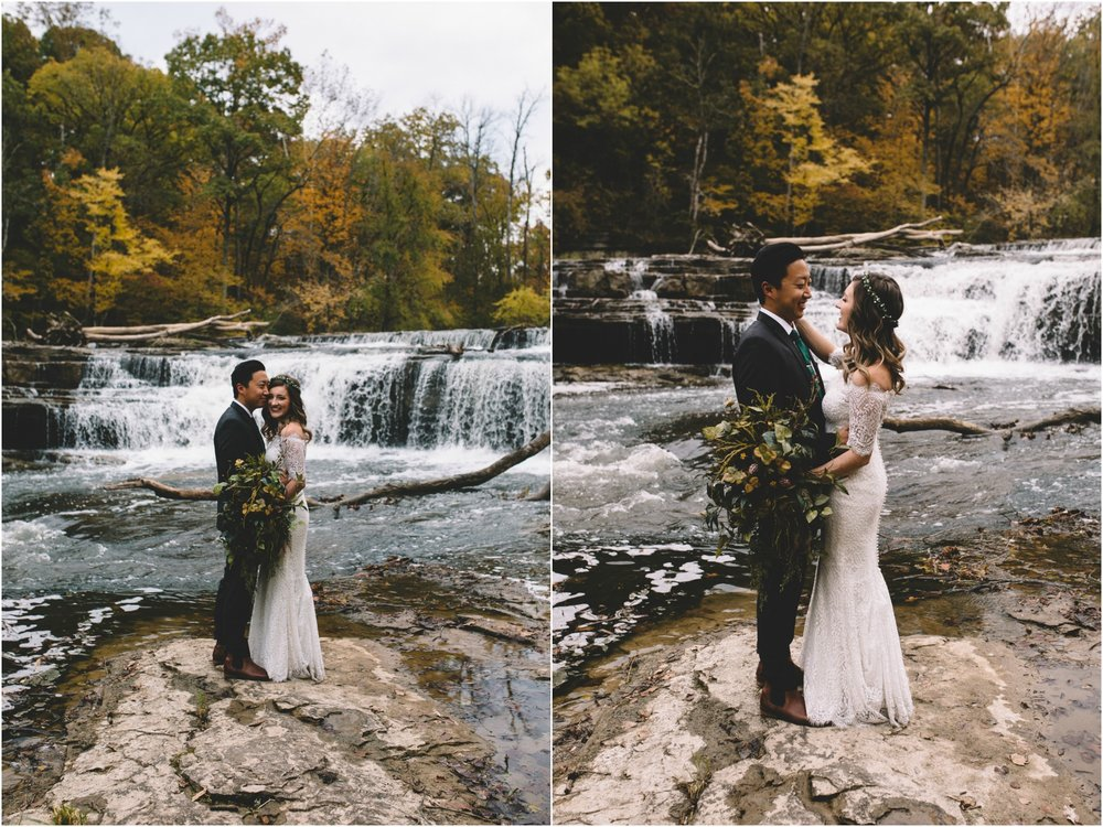 Indiana Wedding Photographer.jpg