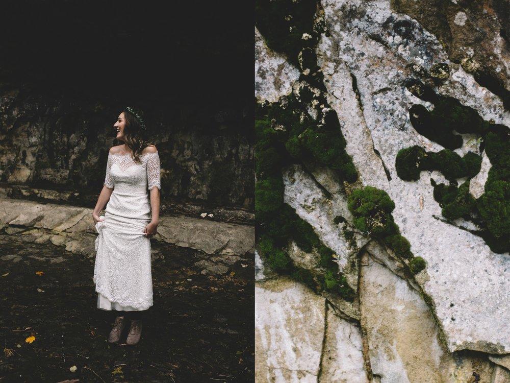 Bride Indiana .jpg