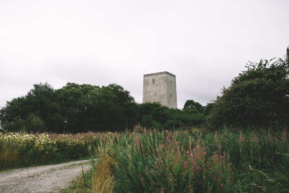 10 Tear Anniversary Trip - The Black Castle Ireland (88 of 88).jpg