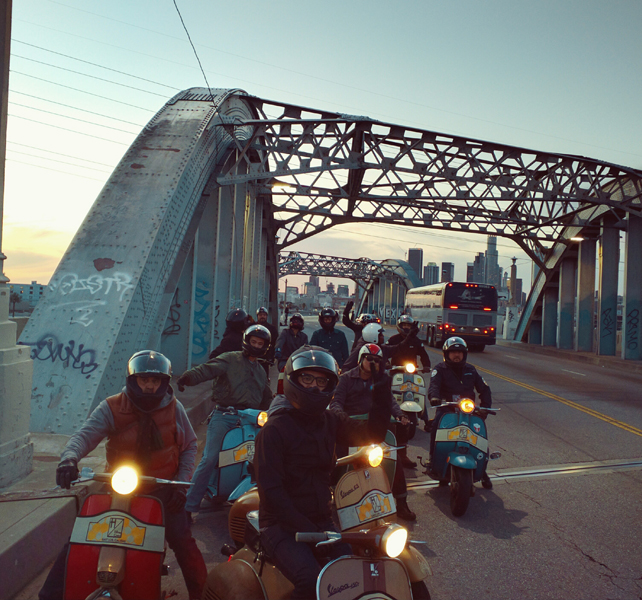 bridge gang.jpg