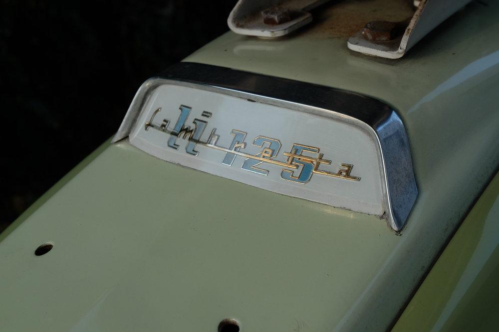 DSCF9049.JPG