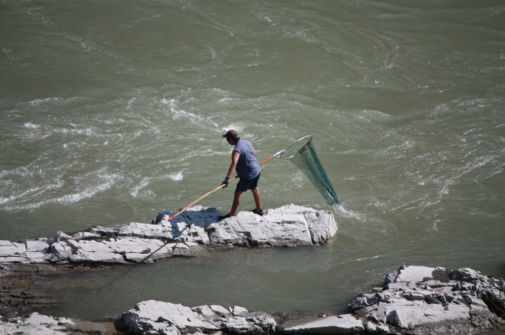 Traditional Fishing.jpg