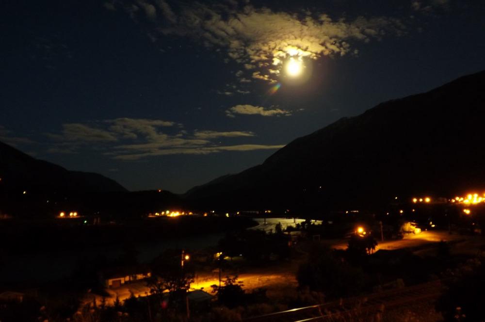 View at Night.jpg