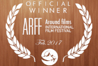 ARFF_February_Official_Laurel (1).png
