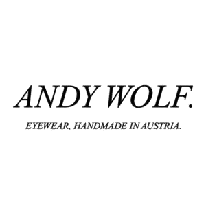 andy-wolf_2_orig.png