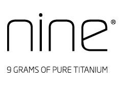 nine-eyewear-logo.jpg
