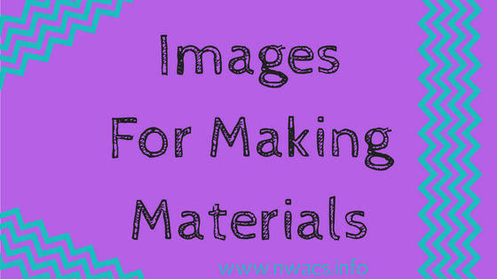 image relating to Free Printable Picture Communication Symbols identified as Illustrations or photos For Developing Resources NWACS
