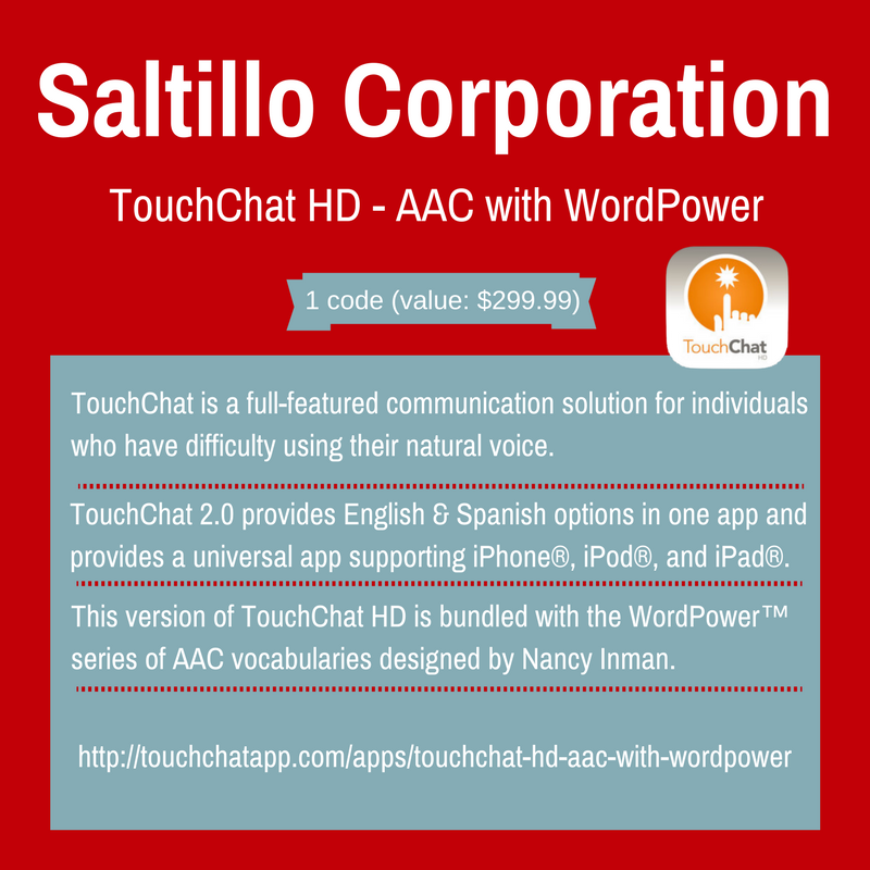 Saltillo Corporation
