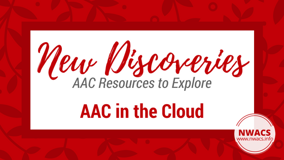 New Discoveries: AAC in the Cloud
