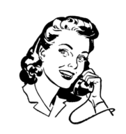 lady on phone.png
