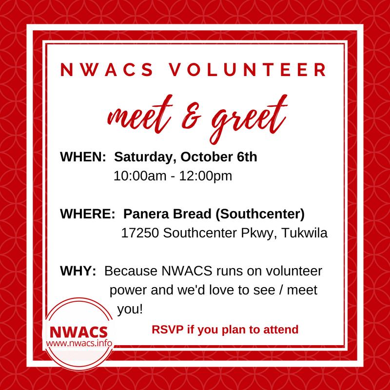 NWACS volunteer meetup 10-2018.png