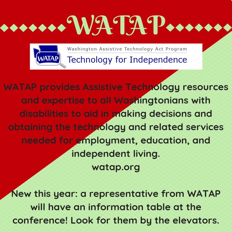 NWACS2018 WATAP.png