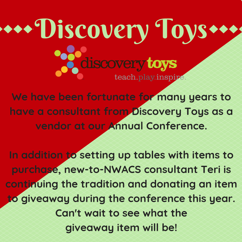 NWACS2018 Discovery Toys.png