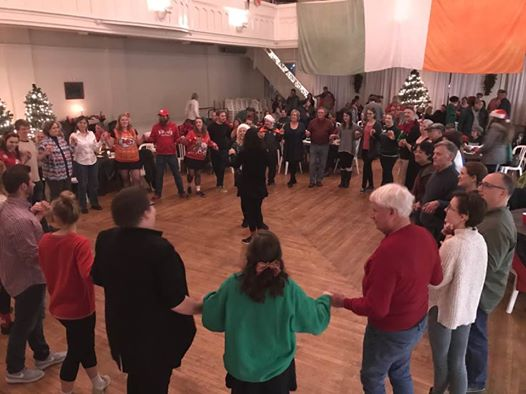 ceili clases 2017 (2).png