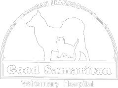 Good Samaritan Veterinary Hospital