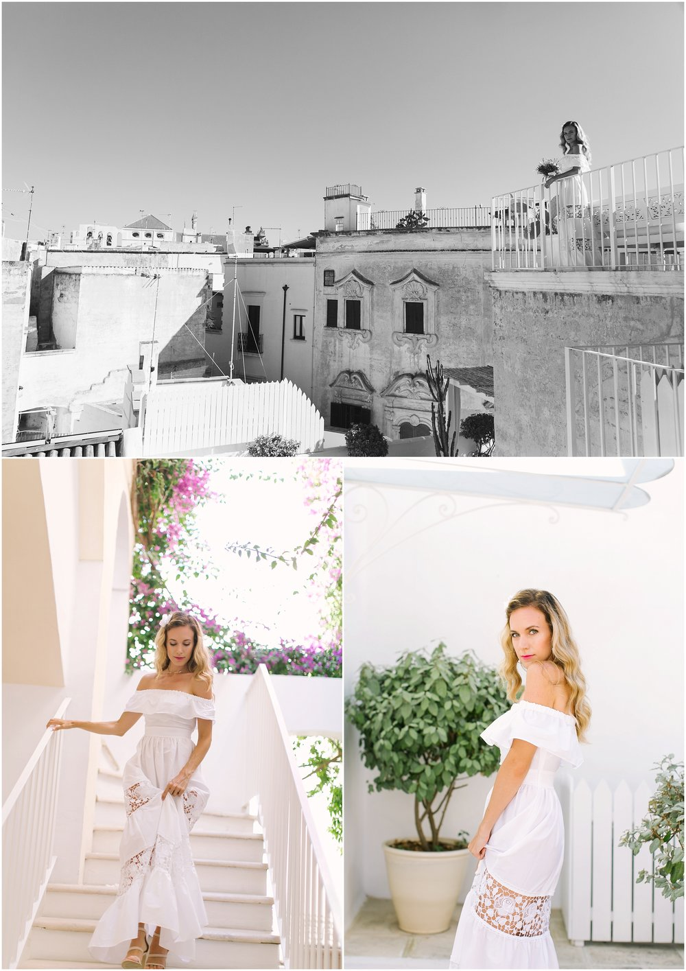 Alea Lovely Destination Wedding Photographer Italy_0008.jpg