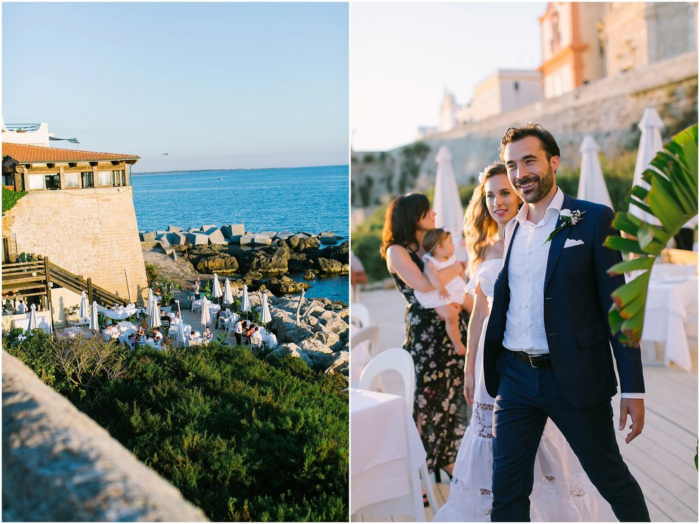 Alea Lovely Destination Wedding Photographer Italy_0043.jpg