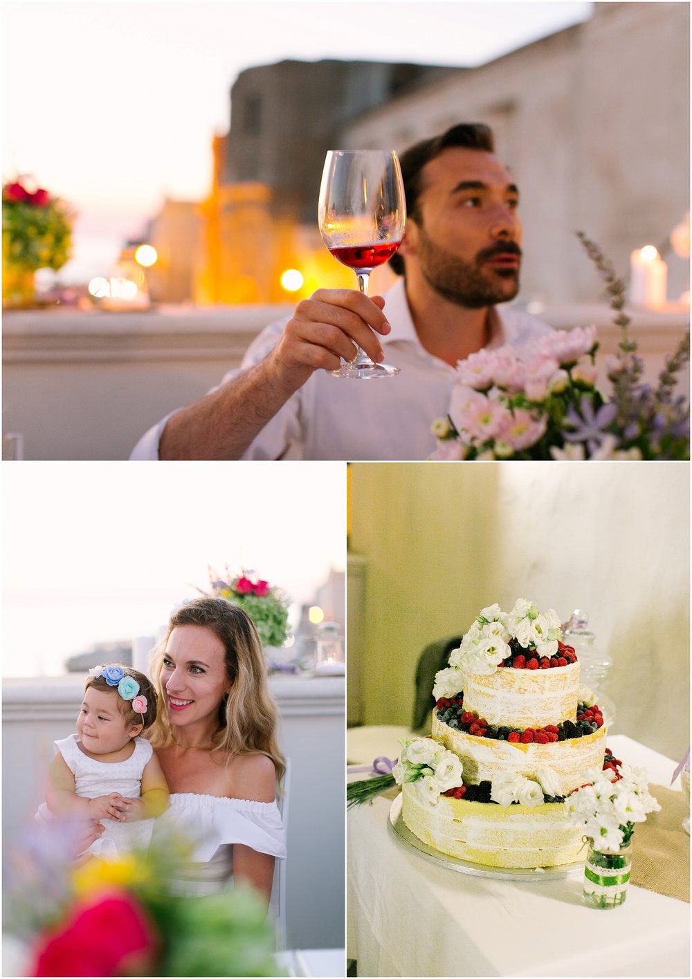 Alea Lovely Destination Wedding Photographer Italy_0049.jpg