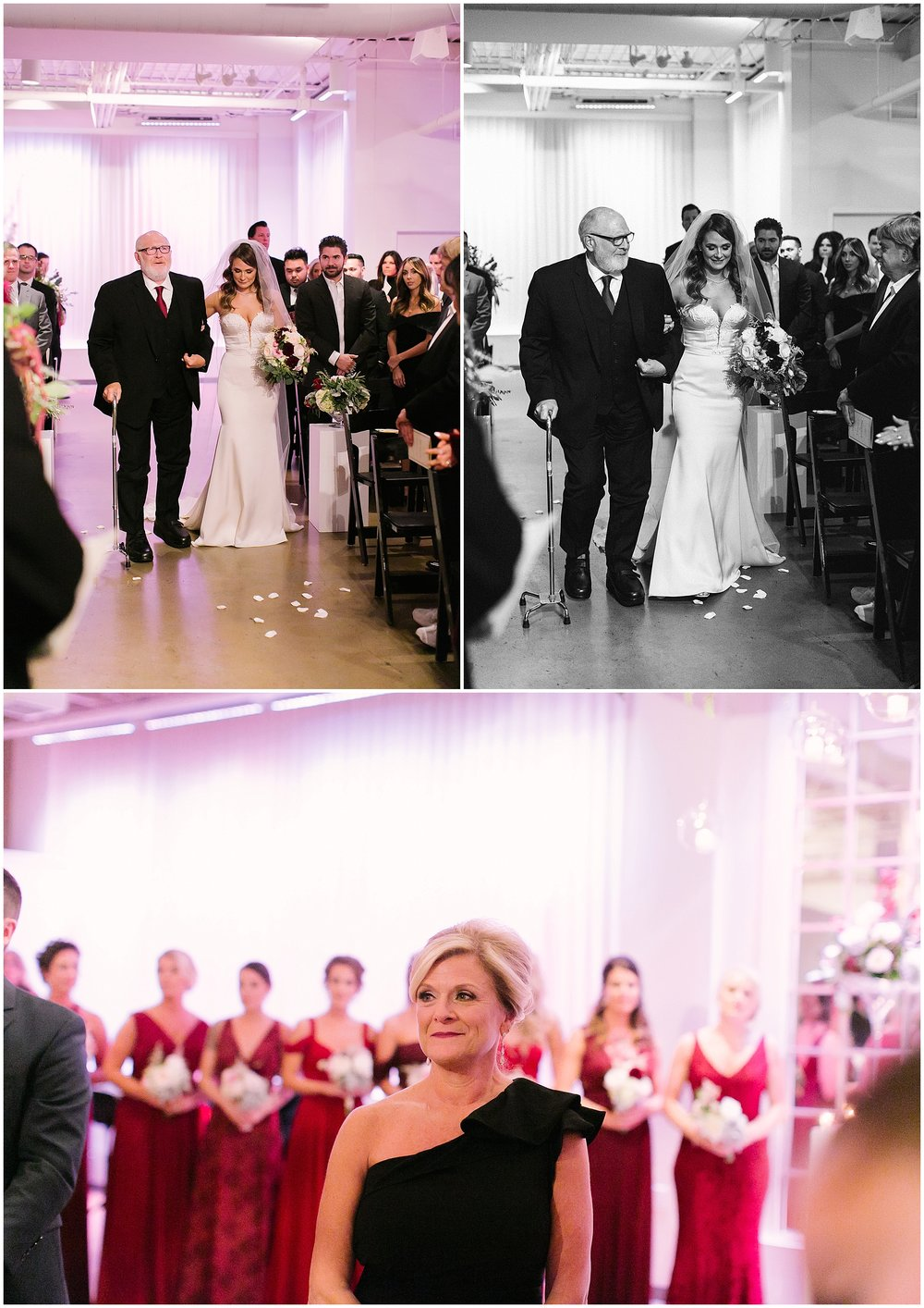 New York Wedding Photographer_0037.jpg