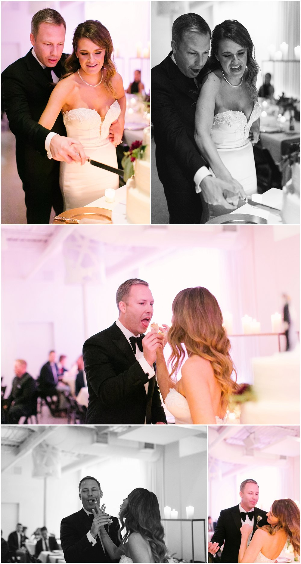 New York Wedding Photographer_0053.jpg