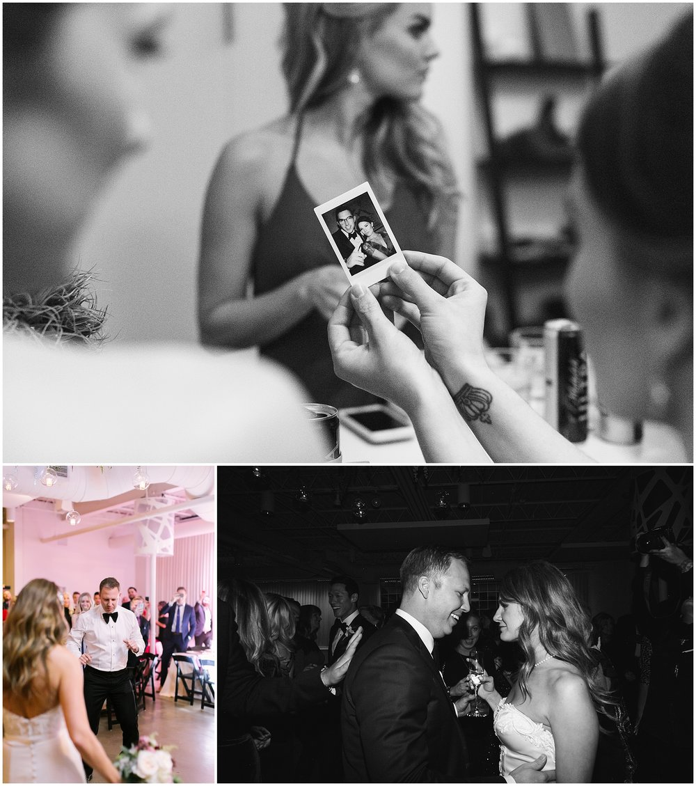 New York Wedding Photographer_0058.jpg