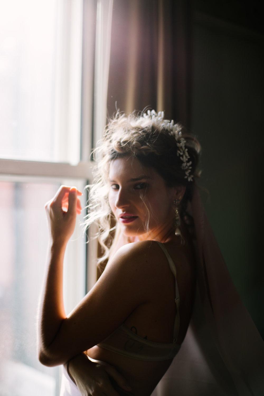 Alea Lovely-35.jpg