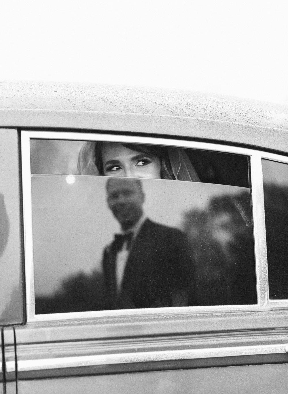 best new york wedding photographer.jpg