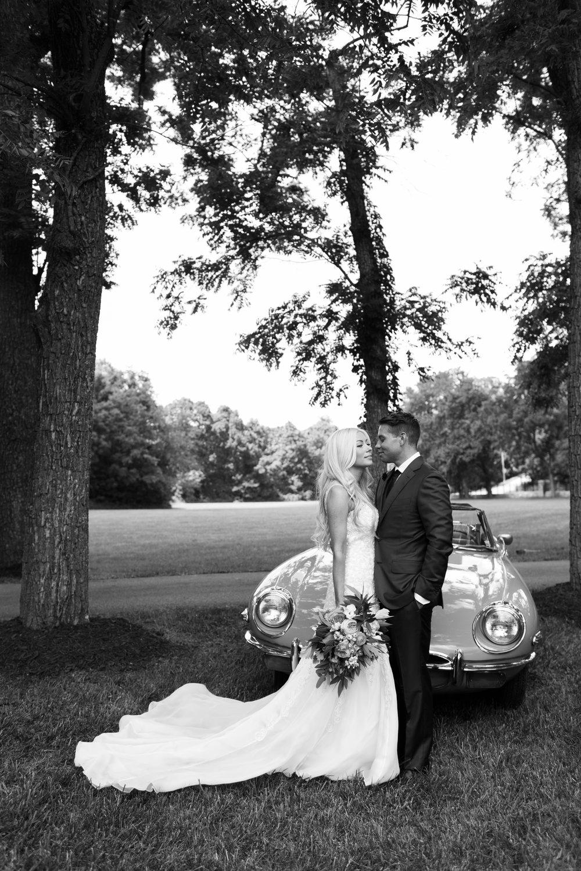 Alea Lovely Wedding-137 (1).jpg