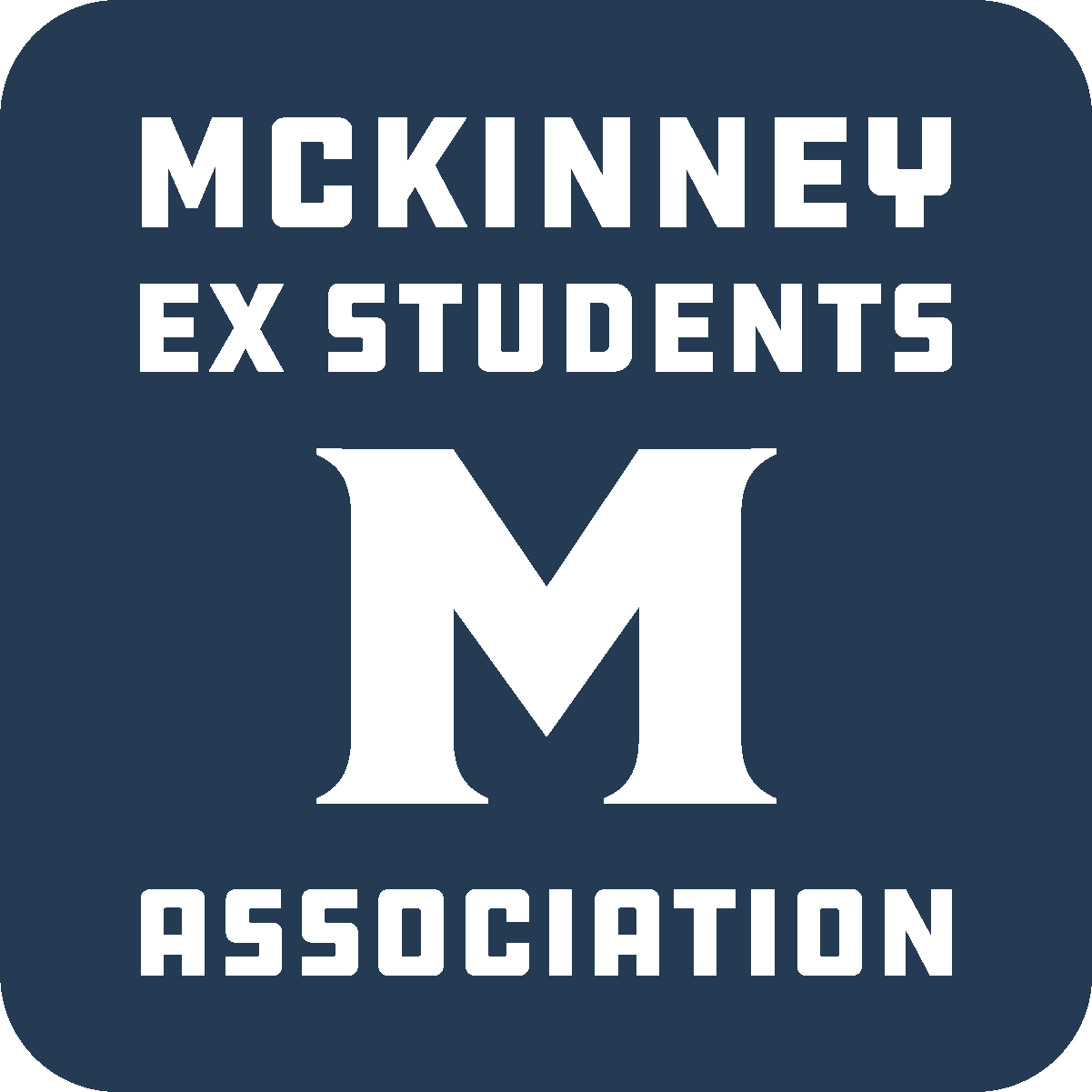 McKinney Ex-Students Association