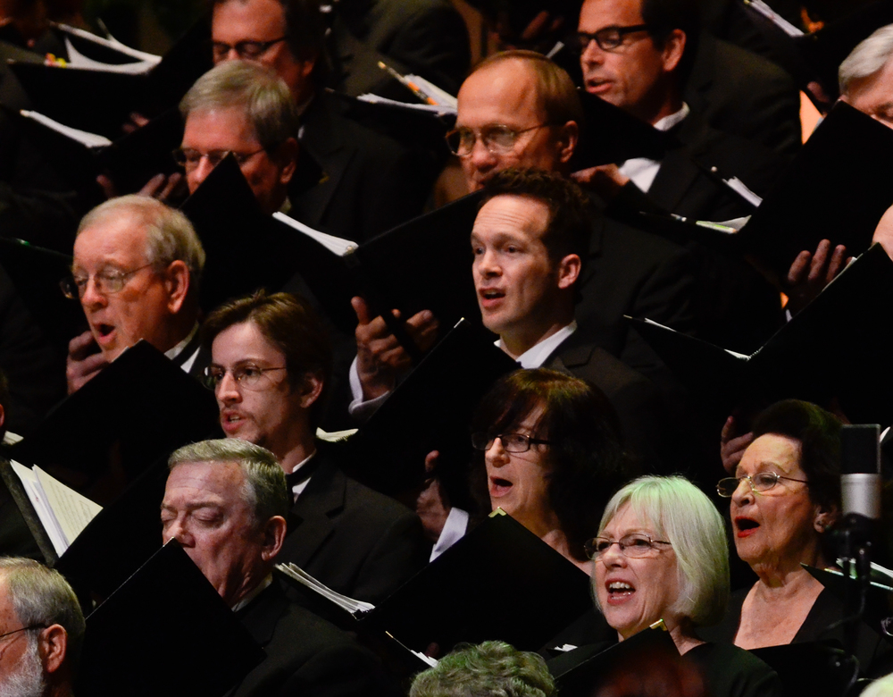chorus up close.jpg