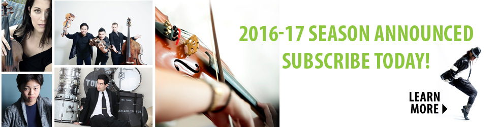 2016-05-02 Test Message - Last Chance to Subscribe Before Seats Released to Public - 16-17 Season Web Banner_Subscribe today.jpg