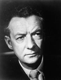 Benjamin Britten 1913-1976