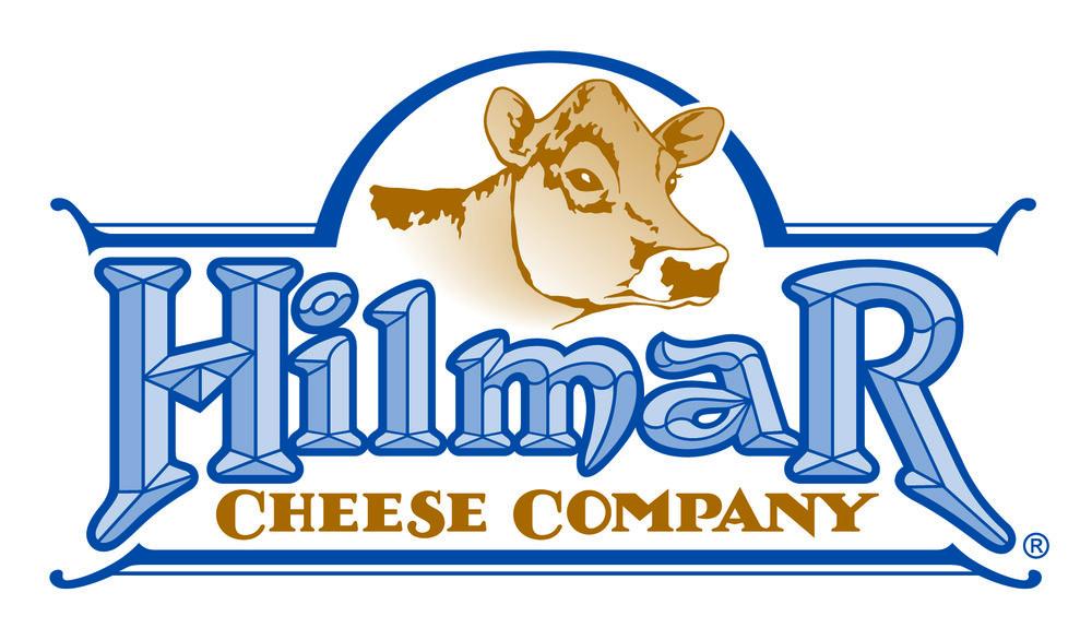 Hilmar Cheese Company Logo